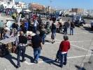 08-04-2018 PUCES NAUTIQUES DE PRINTEMPS DE PALAVAS LES FLOTS