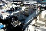 Aquamar Bahia 20 avec place pleine propriété