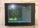 "Garmin GPSmap 8215 MFD 15"" Multi-Function Display Chartplott"